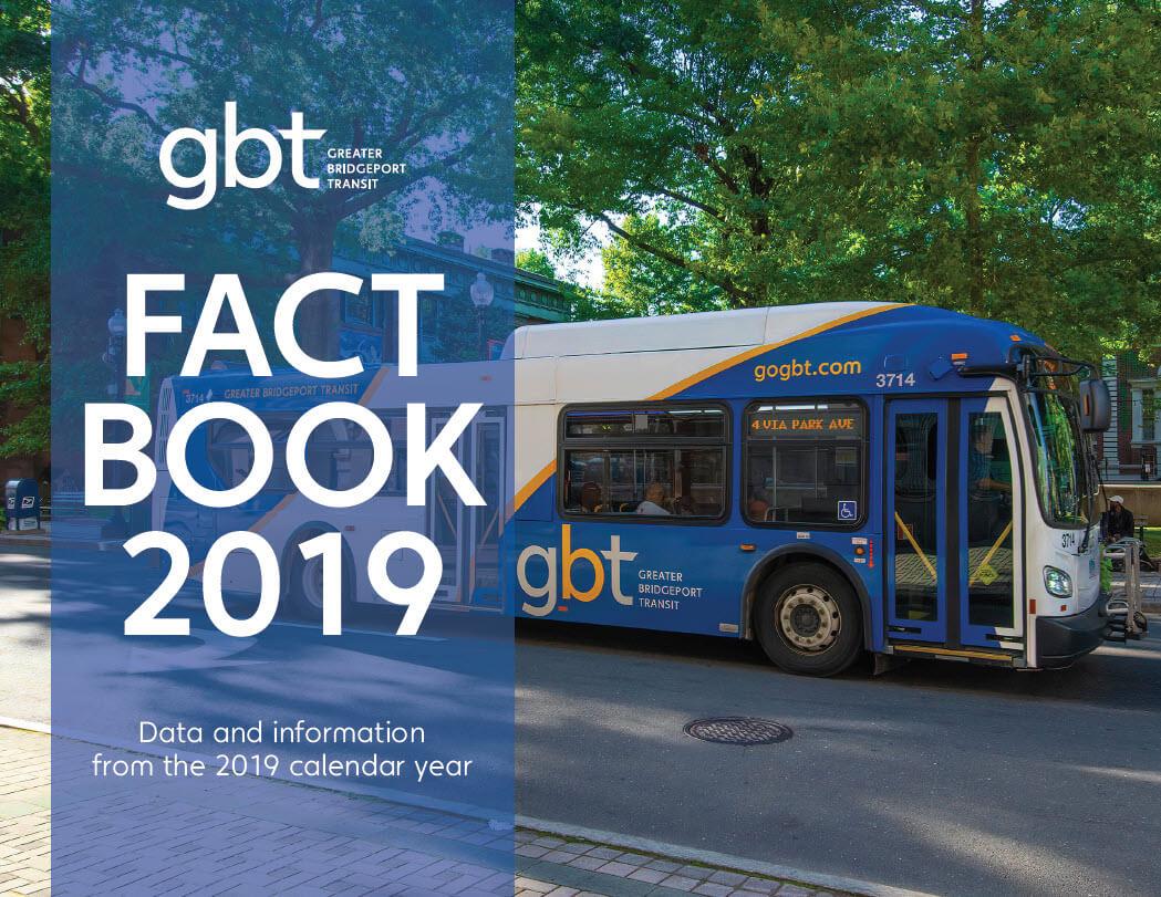 GBT Fact Book 2019